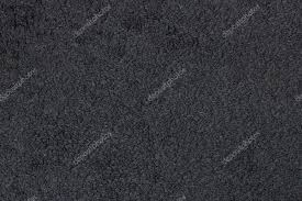 Grey carpet texture Loop Pile Closeup Of Dark Grey Carpet Texture Photo By Tuomaslehtinen 123rfcom Dark Grey Carpet Texture Stock Photo Tuomaslehtinen 66760961