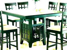 high top table ikea sets full size of small counter height with drop leaf round kitchen