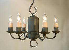 period lighting fixtures chandelier colonial lighting