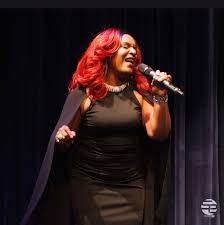 Yvette Diva Williams - Home | Facebook