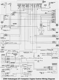ignition wiring diagram on dune buggy wiring diagram libraries dune buggy wire diagram wiring diagram library