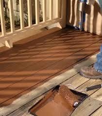 50 Best Deck Paint Images Deck Deck Colors Deck Design