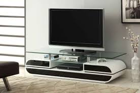 Living Room Tv Console Design Glass Tv Cabinet Designs For Living Room Modern Low Profile Tv