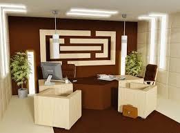 small office interior. Best Small Office Interior Design Ideas