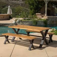 patio dining set outdoor dining set