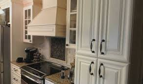 window pane ideas best of elegant kitchen cabinets with glass doors top all about kitchen