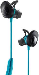 bose in ear wireless. bose soundsport wireless in-ear headphones in ear e