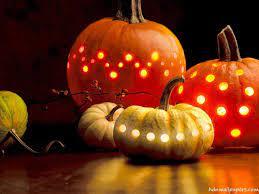 Windows Halloween Wallpapers ...