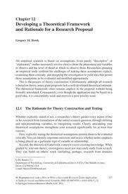 diabetes research paper essay