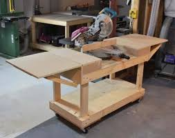 small woodworking tools. in a small shed woodworking shop layout http://www.woodesigner.net tools