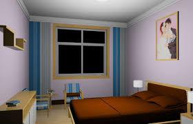 Simple Room Interior Simple Interior Design Bedroom Room R Nongzico