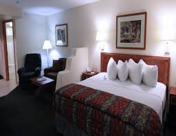 garden place suites sierra vista az. Welcome To Garden Place Suites Sierra Vista, AZ. « Vista Az