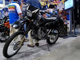 <b>Suzuki</b> DR-<b>Z400</b> - Wikipedia