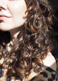 Boots Botanics Hair Colour Chart Curly Girl Friendly Product Guide From Uk Supermarkets And