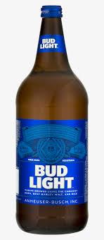 Bud Light Platinum 24 Pack Walmart Clipart Library Download Beer Fl Oz Walmart Com Bud Light