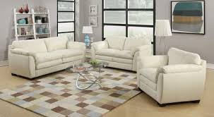 Best 25 Cheap Living Room Sets Ideas On Pinterest  DIY House Living Rooms Set