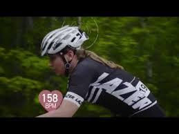 Lazer Z1 Helmet Helmets Excel Sports