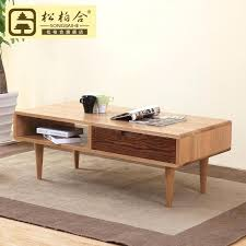 Japanese style coffee table Balcony Japanese Coffee Tables Style All Solid Wood Coffee Table Oak Coffee Table Coffee Table Minimalist Small Japanese Coffee Tables Lineaartnet Japanese Coffee Tables Coffee Table Model Japanese Style Low Coffee