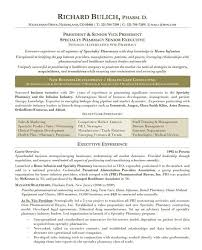 How To Write A Killer Resume New 9 Best Jk Resumes Images On