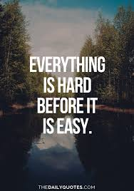 Life Is Hard Quotes Life Is Hard Quotes The Best Quotes Ever 19