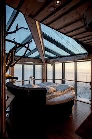 Sloped Roof Bedroom Sloped Roof Bedroom Interior Design Ideas Loversiq