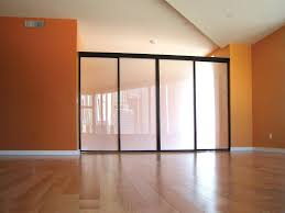 Sliding Wall Dividers Sliding Room Dividers For Sale Modern Home Interiors