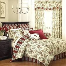 discontinued waverly bedding collections bedding collection and accessories bedding sets queen with curtains