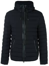 mackage padded jacket men clothing aritzia mackage kenya leather jacket hot mackage down