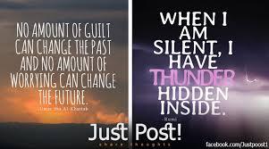 Life Changing Inspirational Quotes Fascinating Quotes About Life Changing Glamorous 48 Lifechanging Inspirational