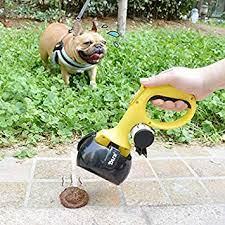 犬 の うんち 処理
