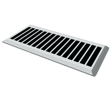 hvac vent covers home air ventilation astonishing heating registers decorative wall vent covers vent covers floor registers hvac exterior vent covers