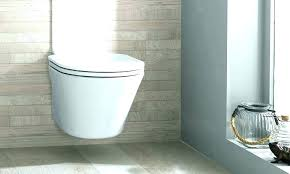 toto wall hung toilet. Wall Mounted Toilet Carrier Attachment Hung In Toto Mount Inspirations