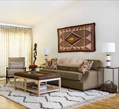 All Rooms Living Photos Living Room Southwest Living Room Google