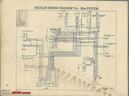 98 warrior 350 wiring diagram wiring diagram Yamaha Warrior 350 Wire Diagram 2001 yamaha warrior wiring diagram diagrams 1987 yamaha 350 warrior wire diagram