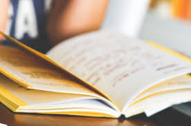 Аннотация к диссертации Как написать аннотацию образец  Избегайте рассуждения сформулируйте основную мысль коротко но никак не в ущерб содержания