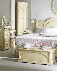 shabby chic furniture colors. Shabby Chic Bedroom Furniture Ideas Tagged With Classy And Colors