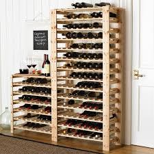 wine rack. Swedish Wood Shelving, Wine Racks Rack