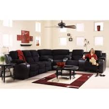 Sofa Selections Furniture Stores 5430 Jonestown Rd Harrisburg