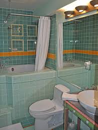Best 25 Tub Shower Doors Ideas On Pinterest  Glass Bathtub Door 4 Foot Tub Shower Combo