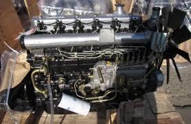 6bd1t isuzu engine isuzu get image about wiring diagram 6bd1t isuzu engine