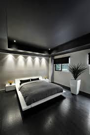 contemporary bedroom men. Mens Bedroom Design Brilliant 2710401ada11d407eb2b4065b2cdc5a0 Modern Contemporary Designs Men D