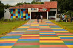 imagem de Brejo Maranhão n-18