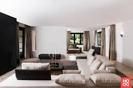 Chic Luxury In Blaricum Hoog Exclusieve Woon En Tuin Inspiratie