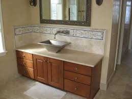 bathroom remodel rochester ny. His \u0026amp; Hers Master Bathroom Remodel In Rochester, Ny | Concept Ii Rochester T