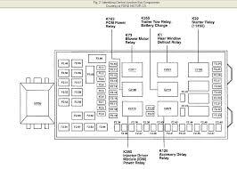 2002 F350 Engine Wiring Diagram 2002 Ford F350 Wiring Diagram