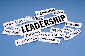 Motivate Leadership Common Types Of Leadership To Help Inspire And Motivate Employees