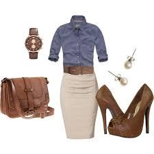 office wardrobe ideas. 30 Classic Work Outfit Ideas Office Wardrobe 0