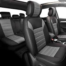 car seat covers for toyota camry 2019