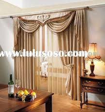 inspiring valances and curtains decorating with curtains curtain topper patterns designs attached curtain valance