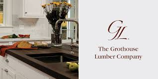 grothouse wood countertops westchester